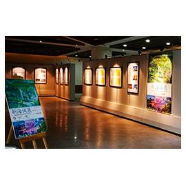 choushun2017_exhibition